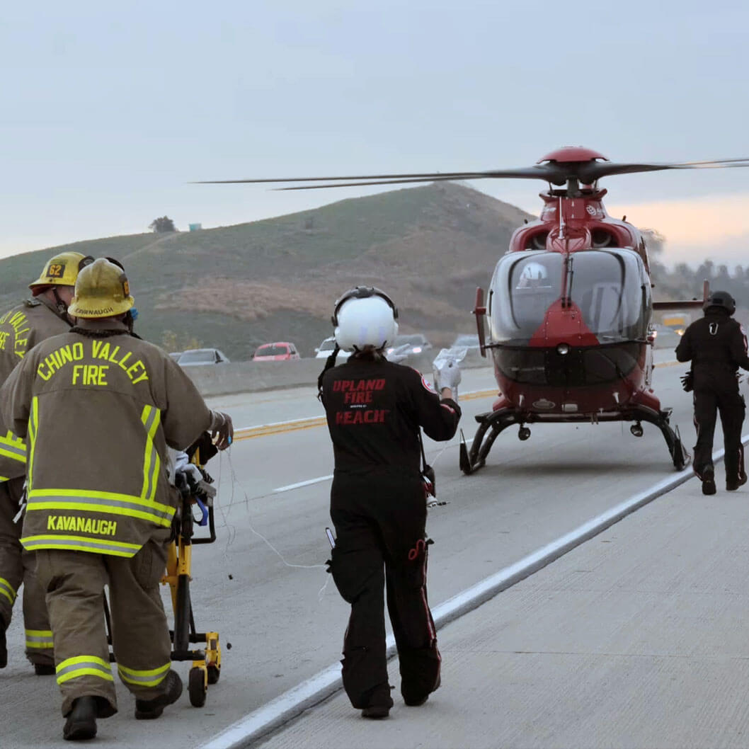 Success-by-Design,-Chino-Valley-Independent-Fire-District